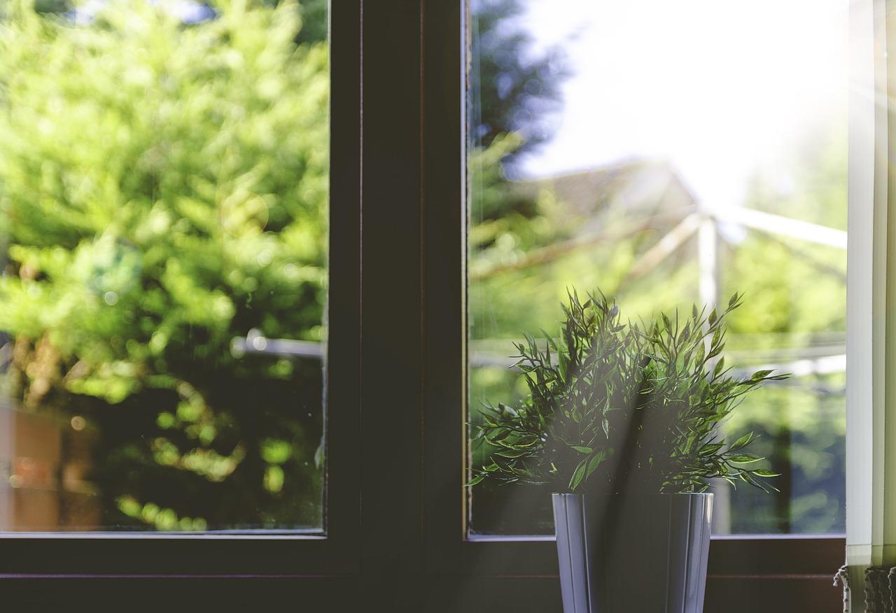 L'isolation phonique de ses fenêtres